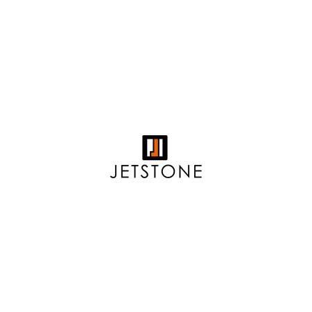 jetstone-natuursteen.jpg