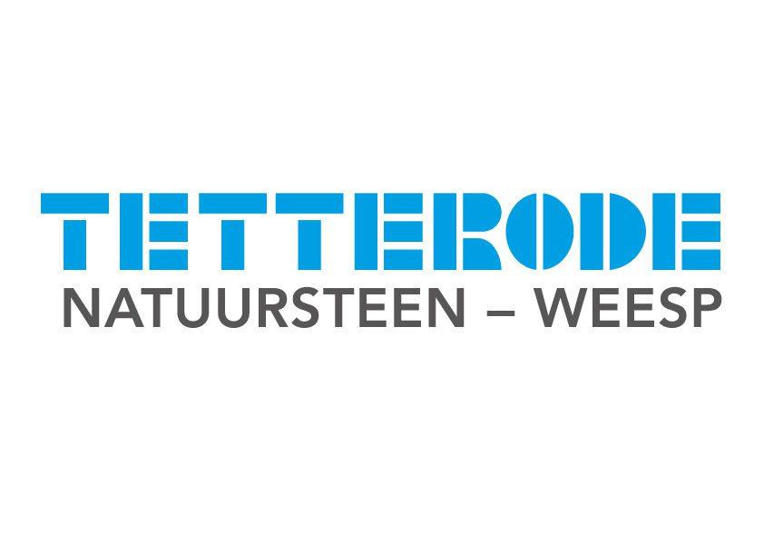 Logo_Tetterode.jpg