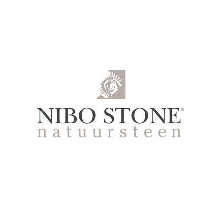 nibostone-natuursteen.jpg
