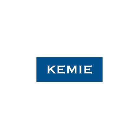 kemie-asten-groep-natuursteen.jpg