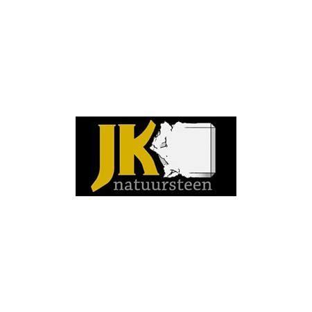 jk-natuursteen.jpg