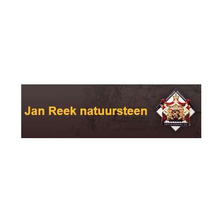 jan-reek-graniet-natuursteen.jpg