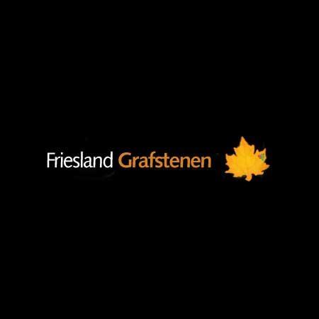 friesland-grafstenen.jpg