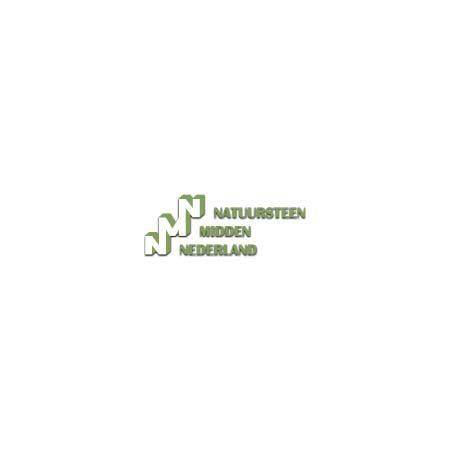 midden-nederland-natuursteen.jpg