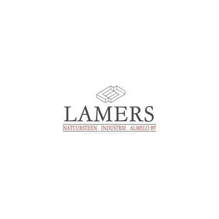 lamers-natuursteen.jpg