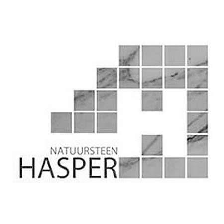 hasper-natuursteen.jpg