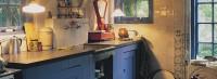 Keukenblad-natuursteen.jpg