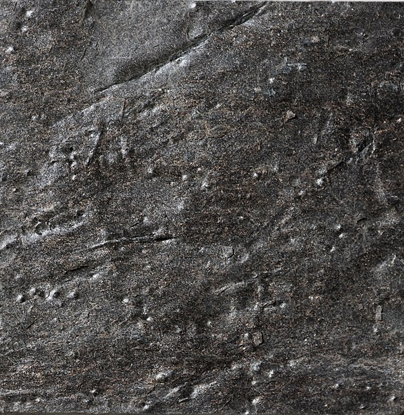 Pillarguri Zwart