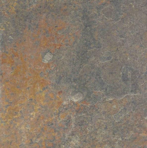Sumi Stone