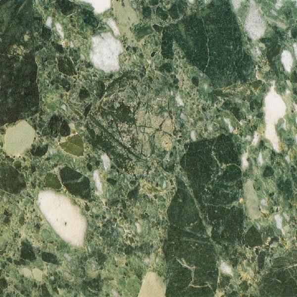 Verde Gloria