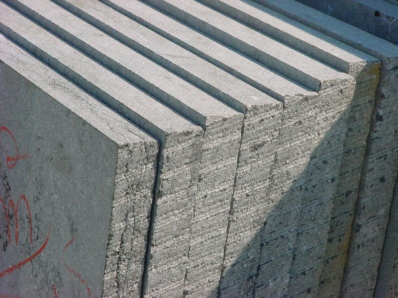 Dikte Natuursteen Tegels : Tegels en treden kenniscentrum natuursteen