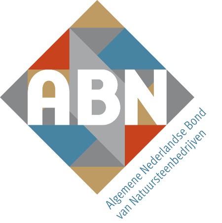 ABN_logo_site