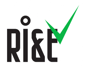 RIE geen