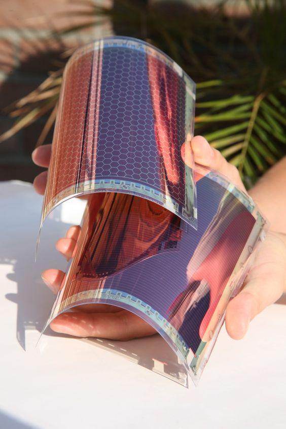 buigbare-zonnefilters