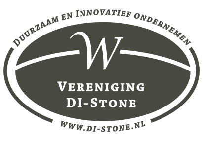 di-stone-logo