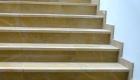 trap natuursteen